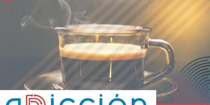 Adicción al café, sus beneficios y contraindicaciones
