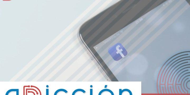 Adicción al Facebook / Causas, síntomas y tratamiento