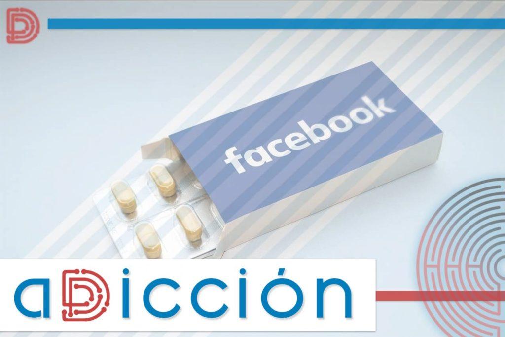 Síntomas de los adictos a fb