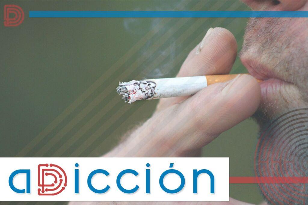 Adicción al Tabaco y cómo dejar de fumar